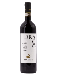 Draco 2017 Chianti Colli...