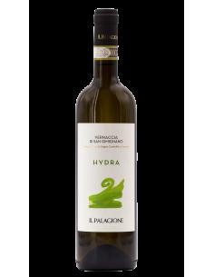 Hydra 2019 Vernaccia di San...